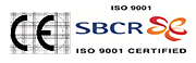 ISO 9001 SBCR